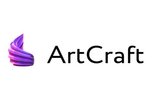 Artcraft школа компьютерной графики и рисунка