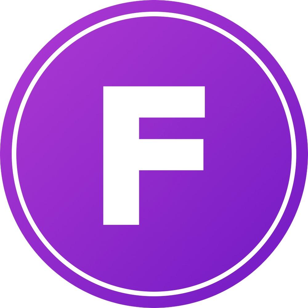 Фриланс - удаленная работа