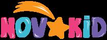 Новакид  школа английского для детей